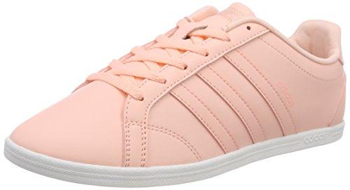 adidas Damen Vs Coneo Qt W Sneaker, Pink (Pink B74554), 38 2/3 EU
