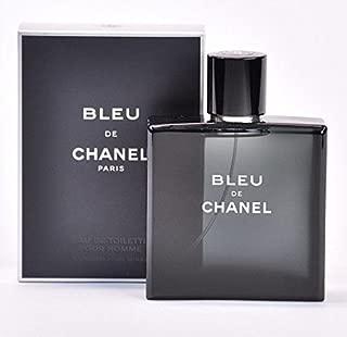 Bleu De By Chanel For Men - Eau De Toilette, 150Ml