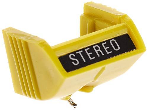 JICO レコード針 Victor DT-33S用交換針 ダエン針 30-33S(E)