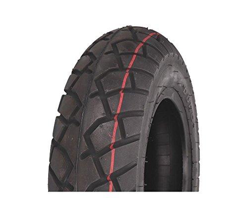DURO HF902 120/90-10 56J TL pneus