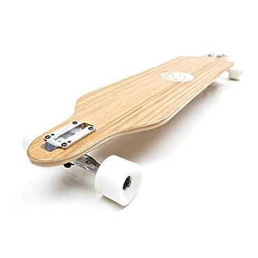 longboard for beginners