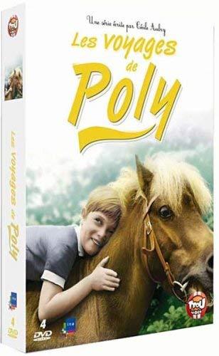 Les Voyages de Poly