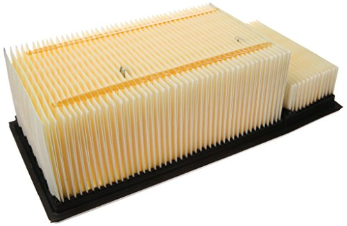Motorcraft FA-1902 Engine Air Filter