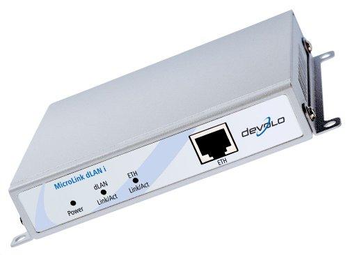 Devolo MicroLink dLAN i
