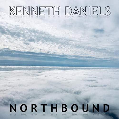 Kenneth Daniels