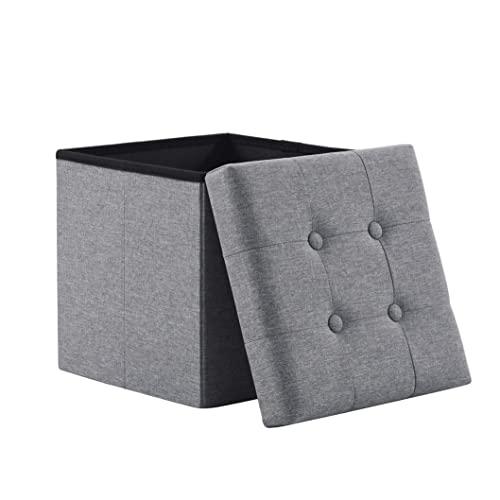Zedelmaier -   Sitzhocker mit