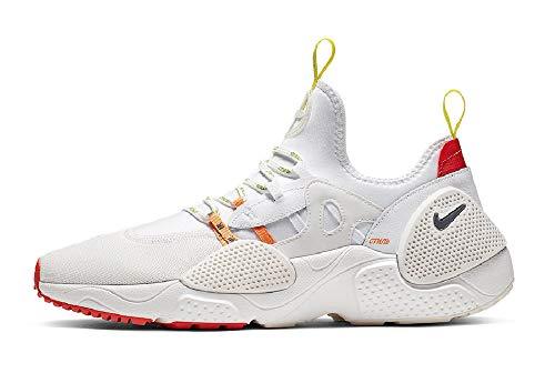 Nike Huarache E.D.G.E./HP 'Heron Preston' - CD5779-100 - Size 39-EU