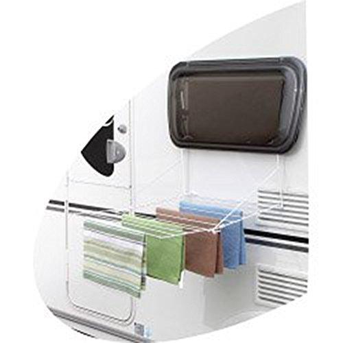 SupaHome Séchoir pour caravane/camping-car