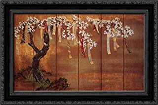 Best flowering cherry with poem slips Reviews