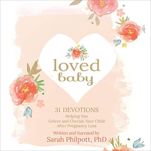 Loved Baby cover art