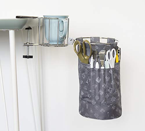 Create Room - Crafter's Caddy