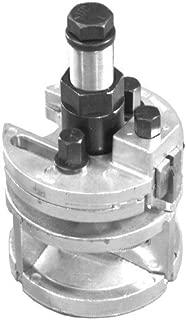 2 to 7 Cylinder Hone Deglazer Alltrade 648439 Adj
