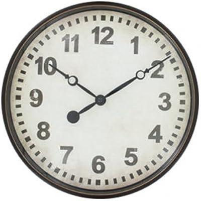 ENCUENTRA TU ESTILO Reloj Red. Reloj Red.