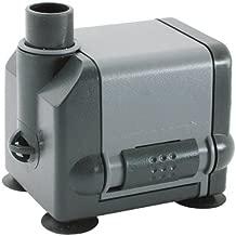 Sicce MicraPlus Aquarium Pump, 158gph