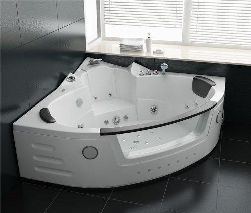 BELLAGIO Whirlpool NR1501 weiß/152x152