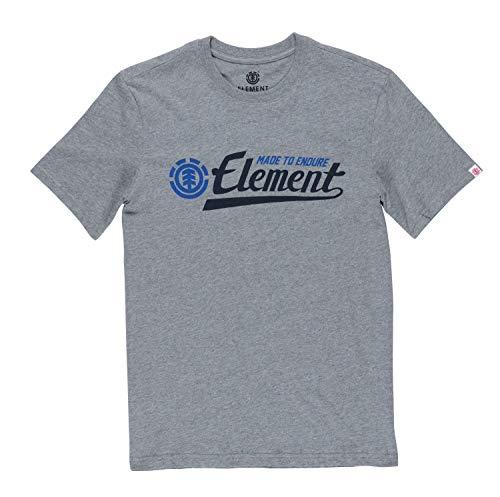 Element Signature T-Shirt - S