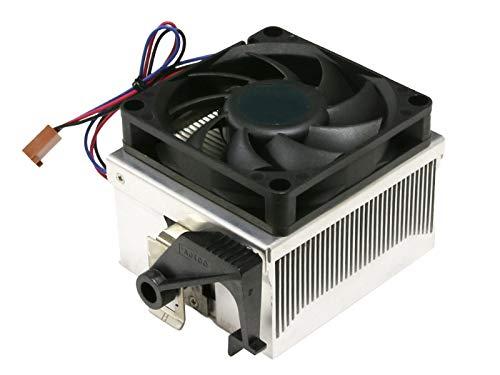 ajigo-amd MF064–074Socket 754939CPU disipador ventilador