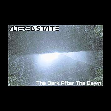 The Dark After the Dawn (Alternative Version)