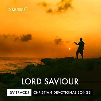 Lord Saviour