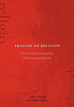 Best imagine no religion Reviews