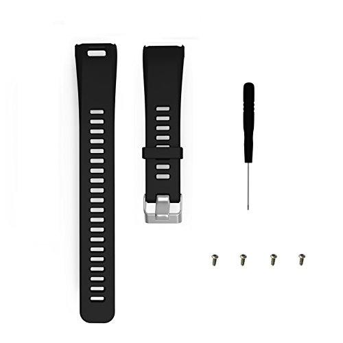 WEINISITE Armband for Garmin vívosmart HR (#1)