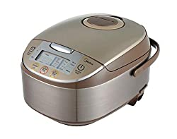 cheap Midea Micom Rice Cooker, Digital Multifunctional Rice Cooker / Steam Rice Cooker, Brown Rice, Multi Rice Cooker …