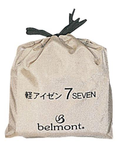 ベルモント『軽アイゼン7』