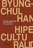 Hiperculturalidade: Cultura e globalização (Português)