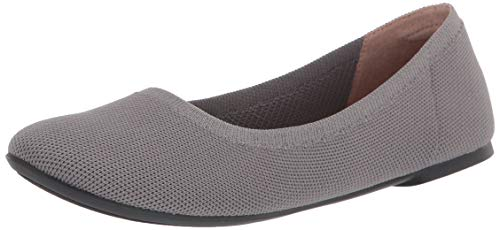 Top 10 best selling list for light gray flat shoes