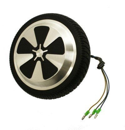 Wheel for Hoverboard/Self Balance Scooter 6.5 Inch