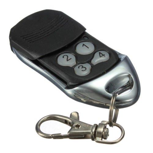 3 X Chamberlain 4330E, 4332E, 4333E, 4335E kompatibel handsender, ersatz sender, 433.92Mhz rolling code. 3 Stücke Top Qualität ersatzgeräten!!!