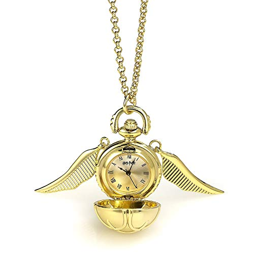 Carat Shop Reloj de Vestir WNTP004