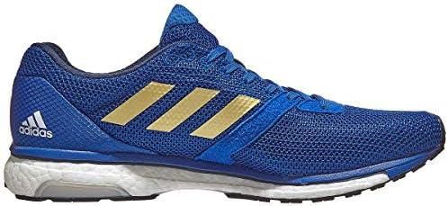 adidas Adizero Men's Adios 4 Shoes