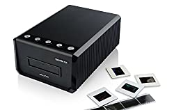 Best Home Film Scanner 4