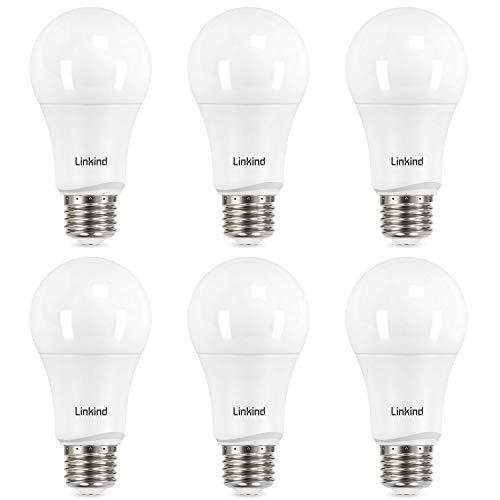 100w energy bulb - 4