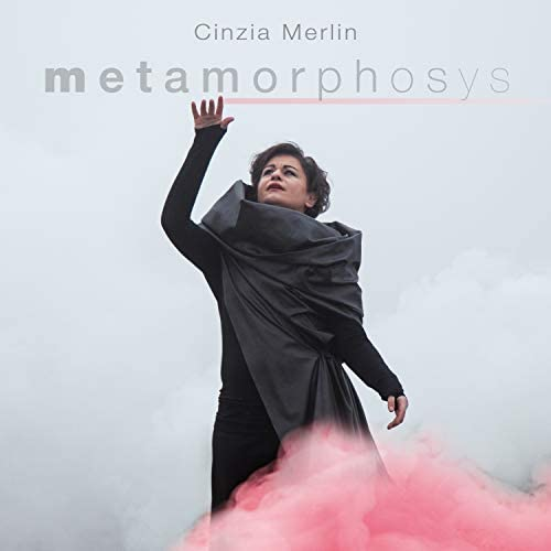 Cinzia Merlin