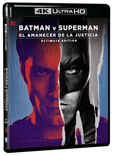 Batman-v-Superman-El-amanecer-de-la-justicia-Ultimate-Edition-4k-UHD-Blu-ray
