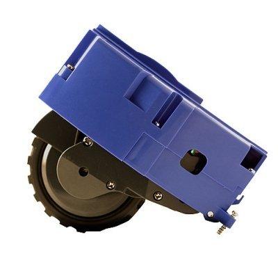 iRobot Roomba500/600/700シリーズ専用タイヤモジュール(右)