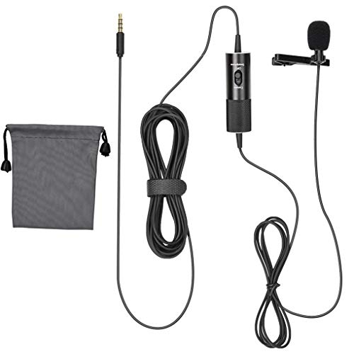Mingtongli 5 en 1 para Auriculares inalámbricos estéreo portátil de la PC TV Radio Hi-Fi Auricular de los Auriculares del micrófono Auricular