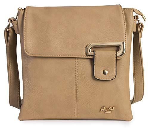 Big Handbag Shop Bolsos de mano para mujer
