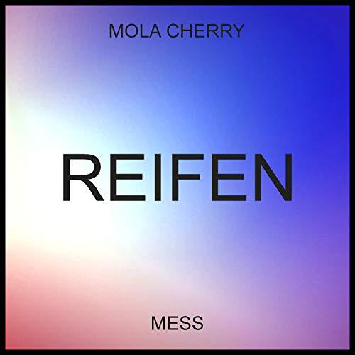 Mess (Original Mix)