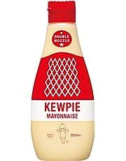 Kewpie Mayonesa Japonesa 337 g