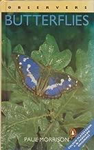 Observers Butterflies