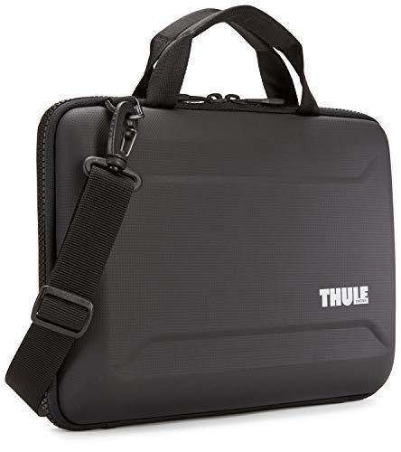 Thule Gauntlet Packing Organiser, 34 cm, Black