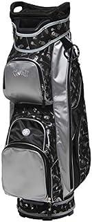 Women's Golf Bag - Glove It - Ladies 14 Way Golf Carry Bag - Golf Cart Bags for Women - Womens Lightweight Golf Travel Case - Easy Lift Handle - 2018 Gotta Glove It