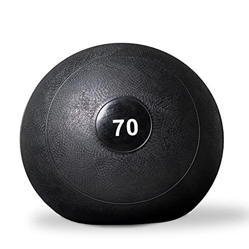 Rep V2 Slam Ball - 70 lb