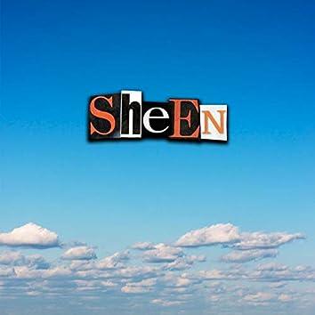 Mixtape: Sheen