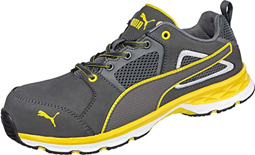 PACE 2.0 YELLOW LOW S1P ESD HRO SRC