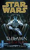 Star Wars - Thrawn : Trahison - Thrawn : Trahison (3)