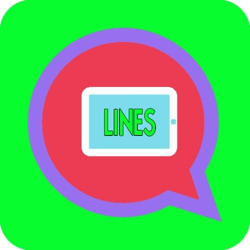 New Download for Messenger Line